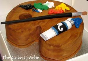 Artist-Palette-cake