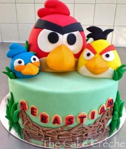 Big-Angry-Birds-cake