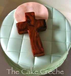 Holy-Communion-cake