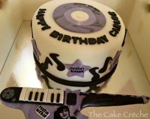 Justin-Beiber-cake