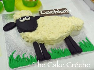 Shaun-the-Sheep-cake