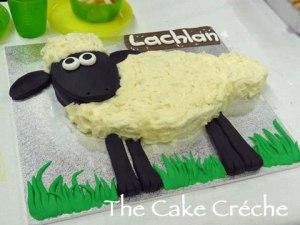 Shaun-the-Sheep-cake