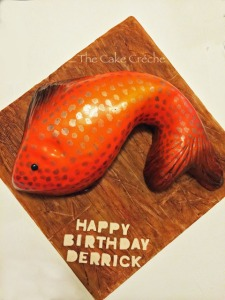 Lapu lapu Grouper Fish cake_1
